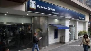 Banco del Tesoro ajusta horarios para contribuir al uso eficiente de la energía
