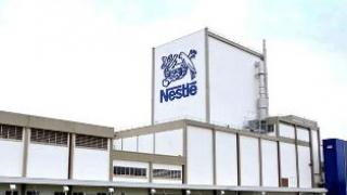 Nestlé impulsa Programa Nacional de Desarrollo Agrícola e Industrial en Venezuela